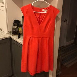 French Connection dress in perfect condition!